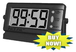 clock-buy-now