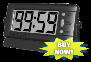 clock-buy-now