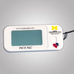 pacepal-pedometer